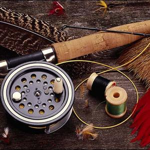 Охотничьи и рыболовные магазины Ленинска