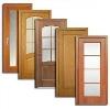 Двери, дверные блоки в Ленинске
