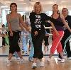 Школы танцев в Ленинске
