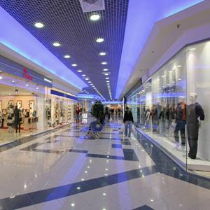 Торговые центры Ленинска